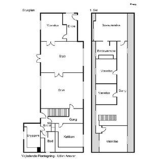 Ferienhaus 7102