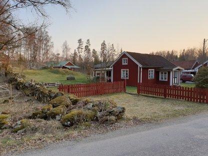 Ferienhaus 7271