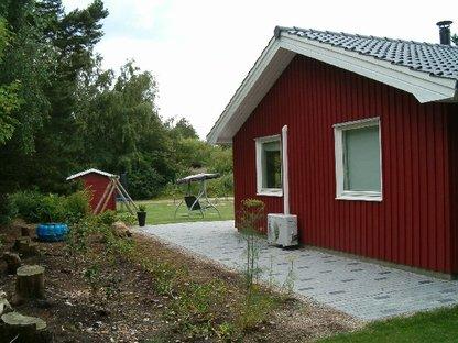 Ferienhaus 7315