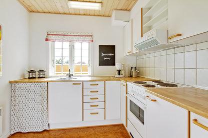 Ferienhaus 7658
