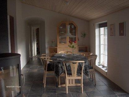 Ferienhaus 7722