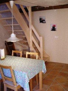 Ferienhaus 7856