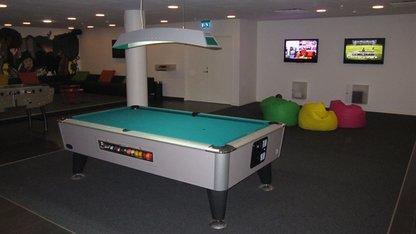 Ferienhaus 8050