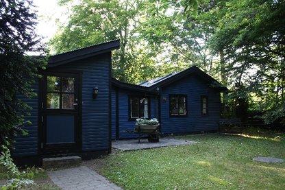 Ferienhaus 8486