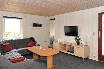 Ferienhaus 8766
