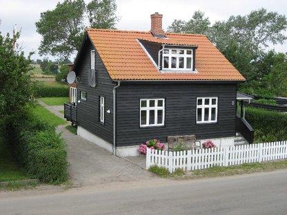 Ferienhaus 8914