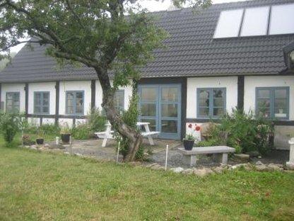 Ferienhaus 9222