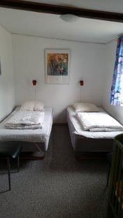Ferienhaus 9260