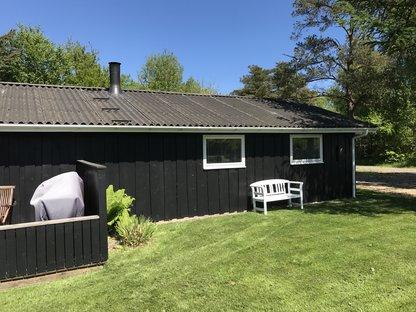 Ferienhaus 9588
