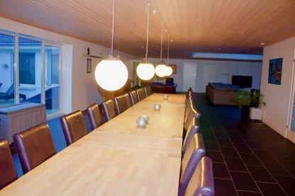 Ferienhaus 9756