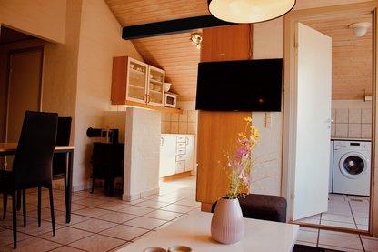 Ferienhaus 9758